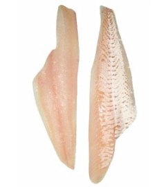 products-fillets