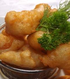products-scampi